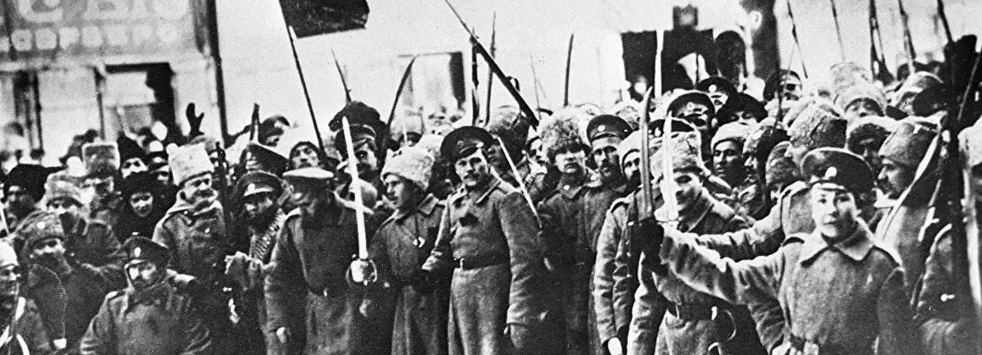 Apuntes sobre la Revolución Rusa de 1917  56da43eb0a3